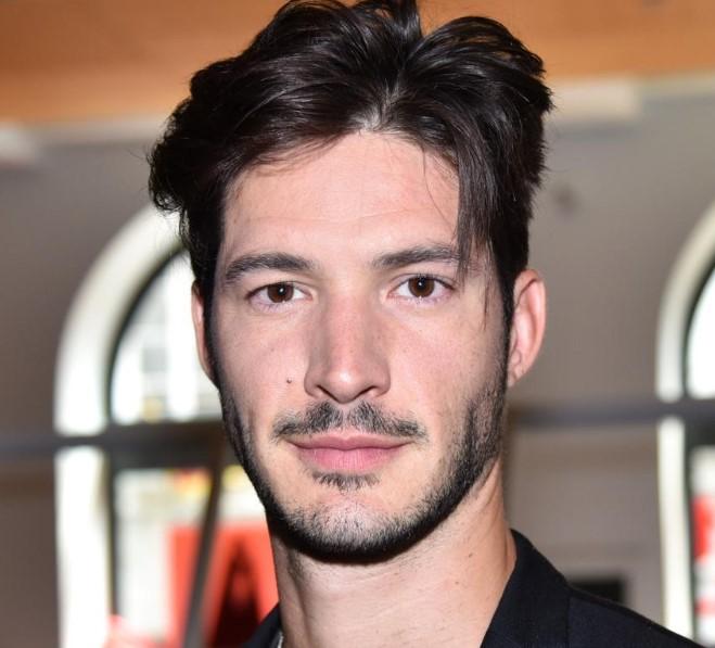 Eric Bruneau