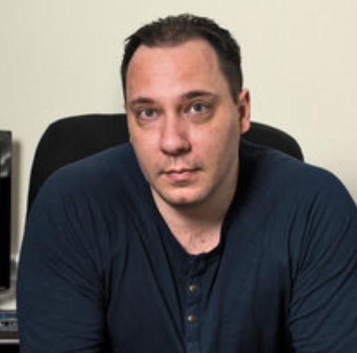 Steve Carbone