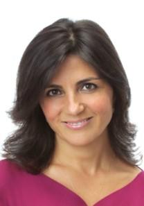 Barbara Fedida