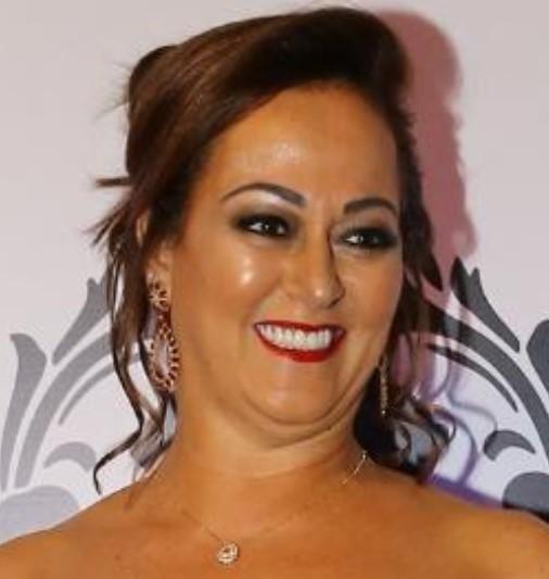 Nadine Goncalves