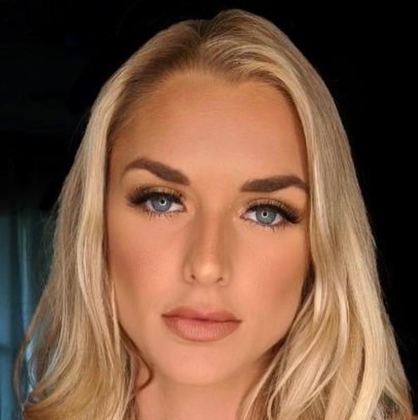 Kelsey Owens