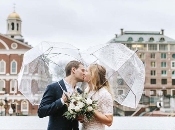 Sam Mewis Married Long Term Boyfriend