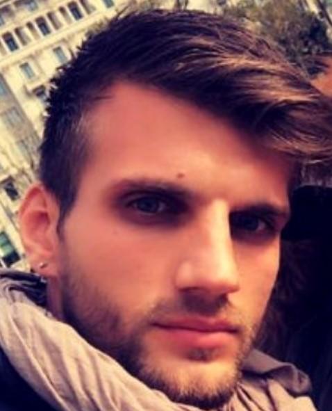 Florian Sukaj
