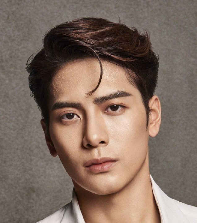 Jackson Wang Bio Net Worth Dating Girlfriend Got7 Age Nationality Ethnicity Birthday Tattoos Facts Career Wiki Height Family Parents Gossip Gist