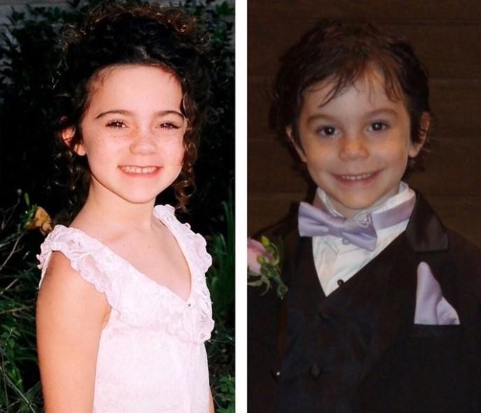 Jetzen Ramirez siblings