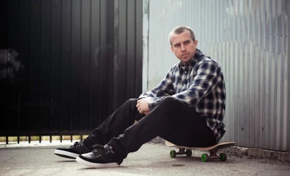 Keith Hufnagel death