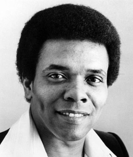 Johnny Nash - Bio, Net Worth, Life Story, Death, Died at 80, Death Cause, Wife, Age, Family, Nationality, Career, Awards, Facts, Wiki, Height, Songs - Gossip Gist
