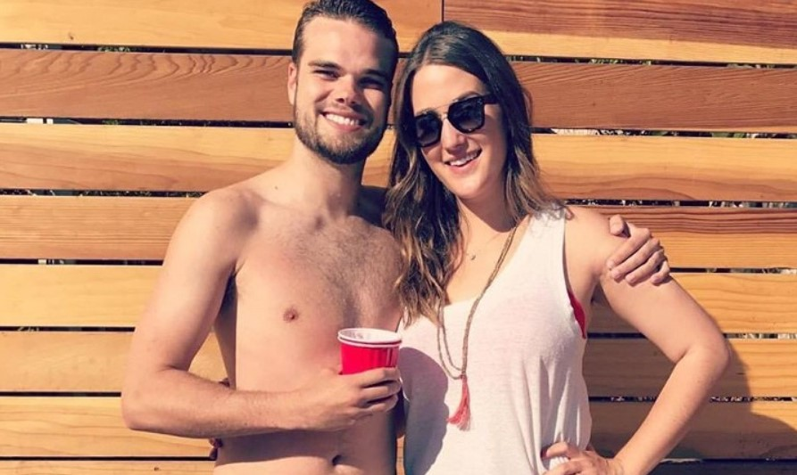 Emily Trebek boyfriend
