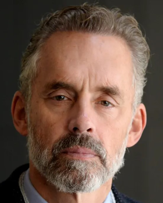sensor Macadán Aburrido  Jordan Peterson - Bio, Net Worth, Married, Wife, Family, Age, Nationality,  Height, Religion, Wiki, Education, Awards, Health Issues, Book, Facts, Kids  - Gossip Gist