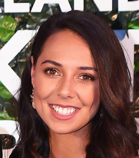 Sarah Raheem