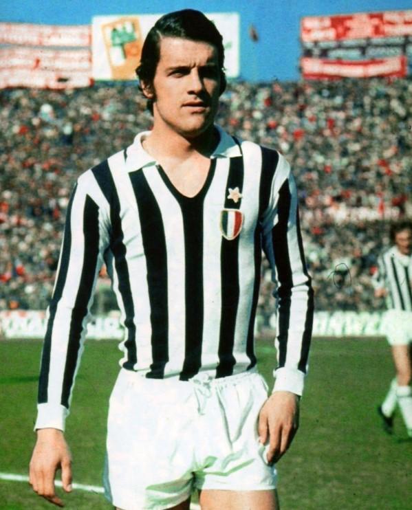 Fabio Capello juventus