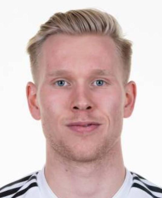 Lennart Czyborra