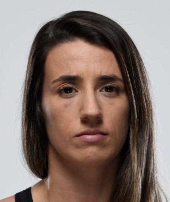 Marina Rodriguez