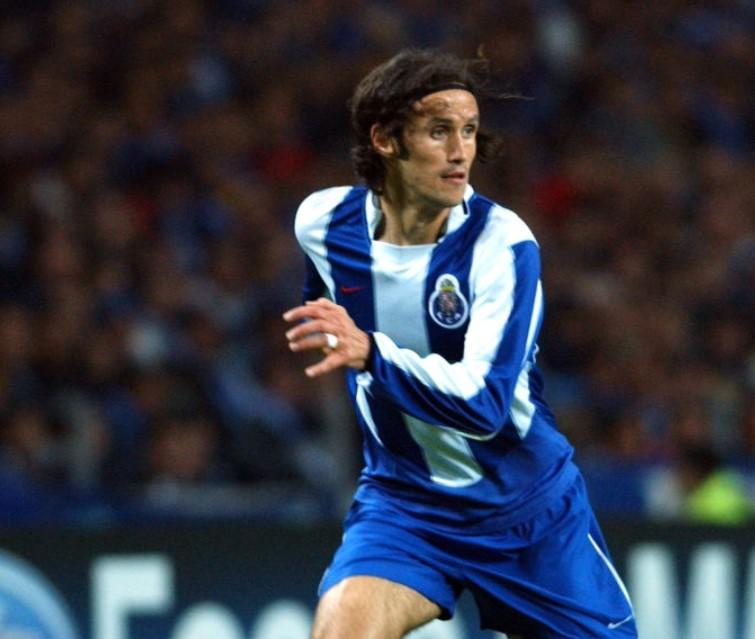 Ricardo Carvalho Porto