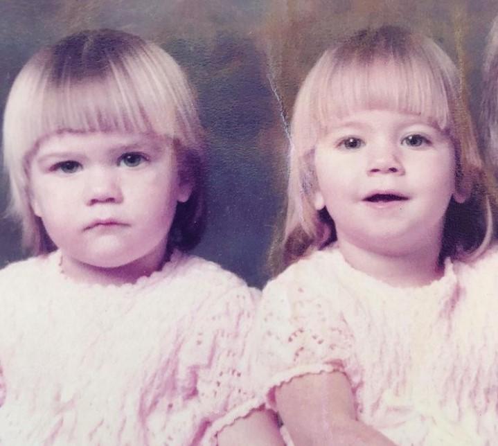 Kate Lawler siblings