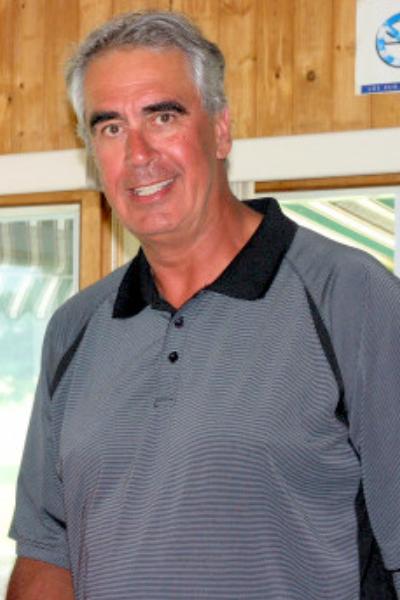 Gilles Lupien