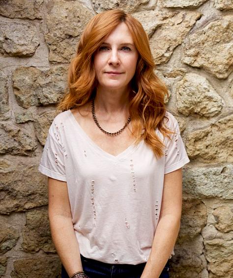 Tabitha Soren