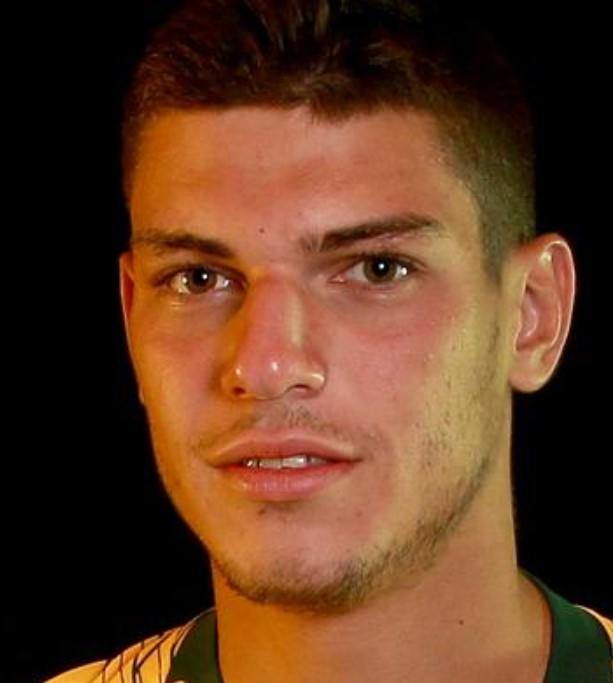 Fran Karacic