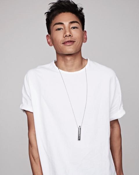 Jeffrey Kung