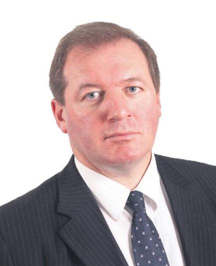 Neil Francis