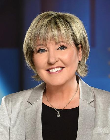 Pascale Nadeau