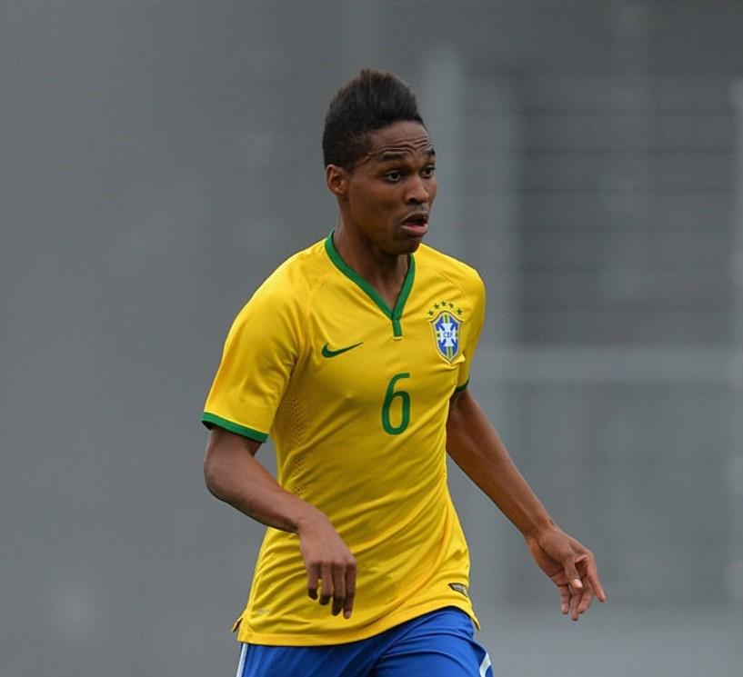 Wendell Brazil