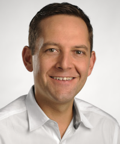 David Friedberg