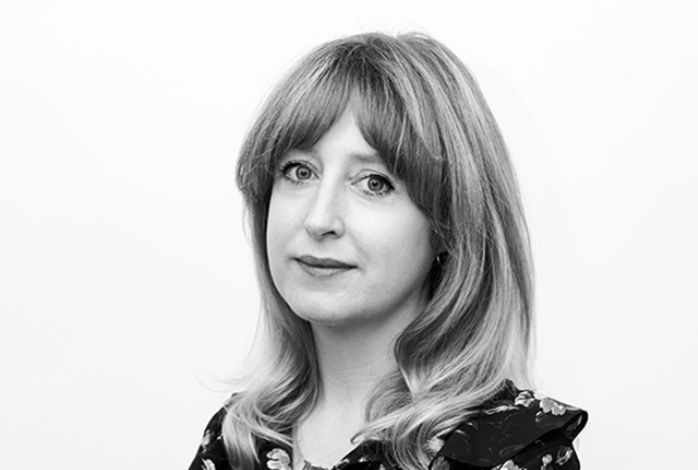 Jess Brammar has been the Editor-in-Chief of HuffPost UK since February 2020