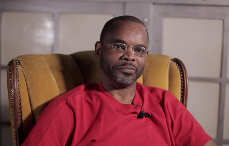 AJ Johnson appeared as Ezal in 'Friday' in 1995