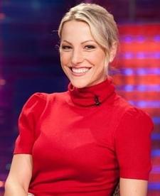 Lindsay Czarniak