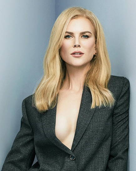 Nicole Kidman - Bio, Movies, Net Worth, Affair, Husband ...
