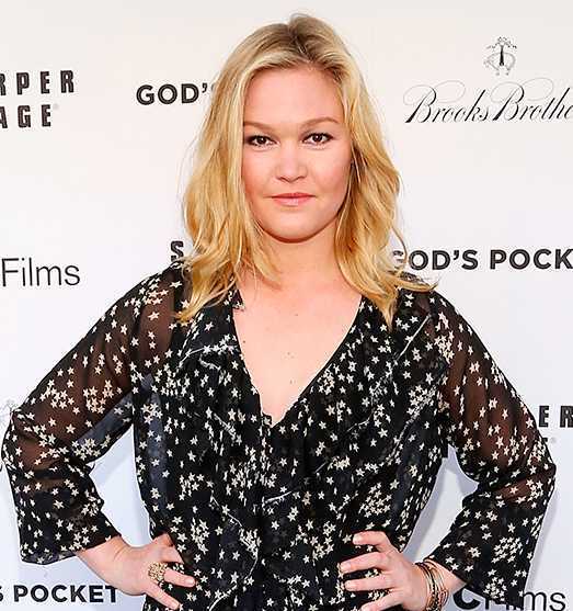 Julia Stiles Movies