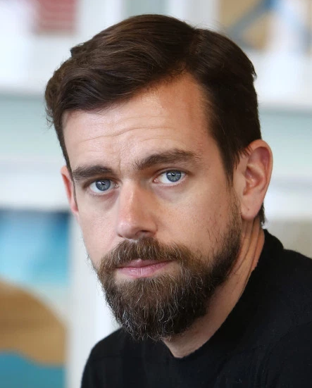 Jack Dorsey Bio Twitter Ceo Net Worth Affair Wife Age Facts Wiki Salary Tattoo Education Height Twitter Jack Square Girlfriend News Gossip Gist