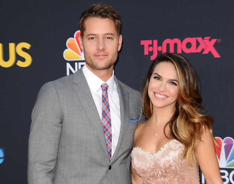 Chrishell Stause husband