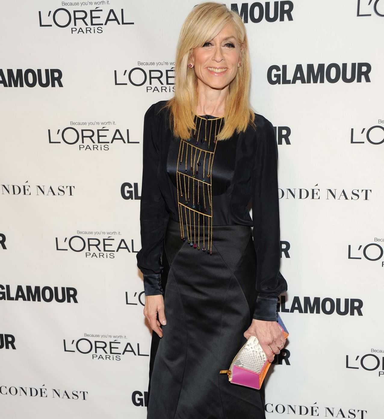 Judith Light Actress