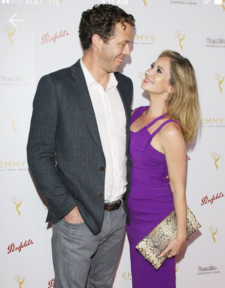 Soap Star Ashley Jones Files for Divorce