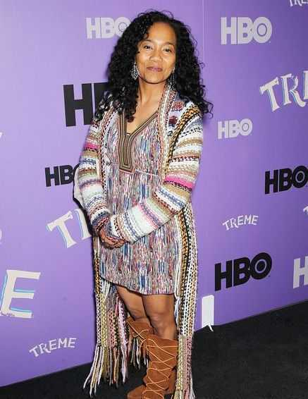 Sonja Sohn Movies