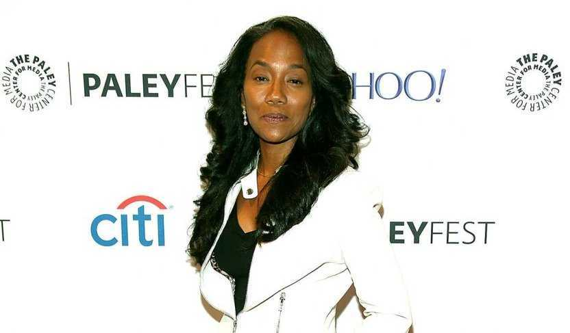 Sonja Sohn Husband