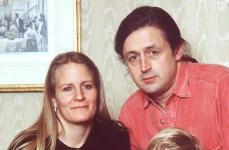 Dakota Culkin parents