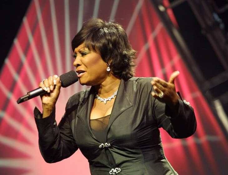 Patti LaBelle Songs